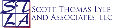 Scott Thomas Lyle & Associates, LLC